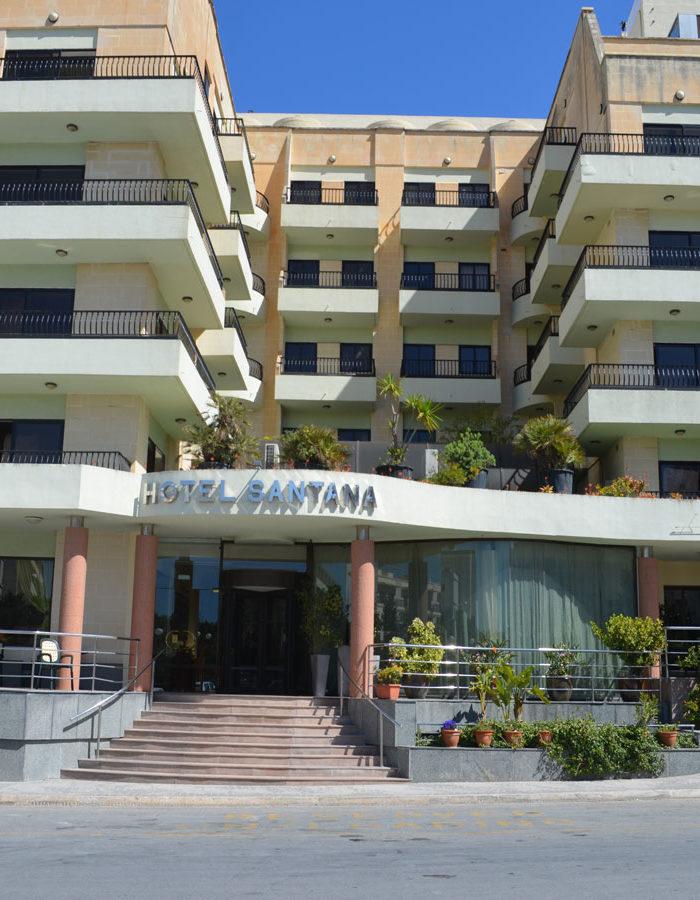 HOTEL-SANTANA3-