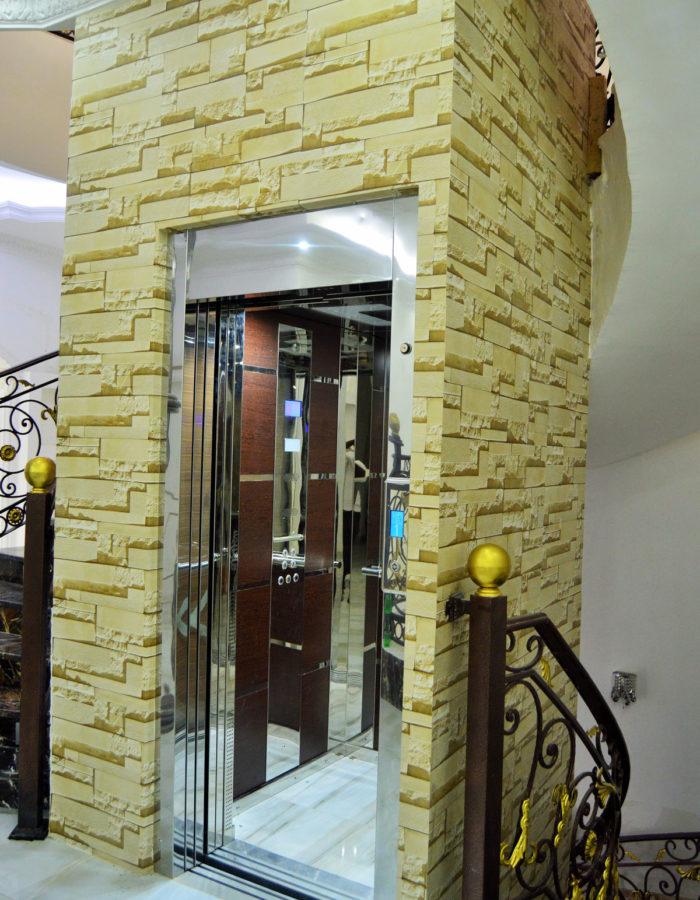 Ιδιόκτητη Κατοικία, Dubai, Η.Α.Ε