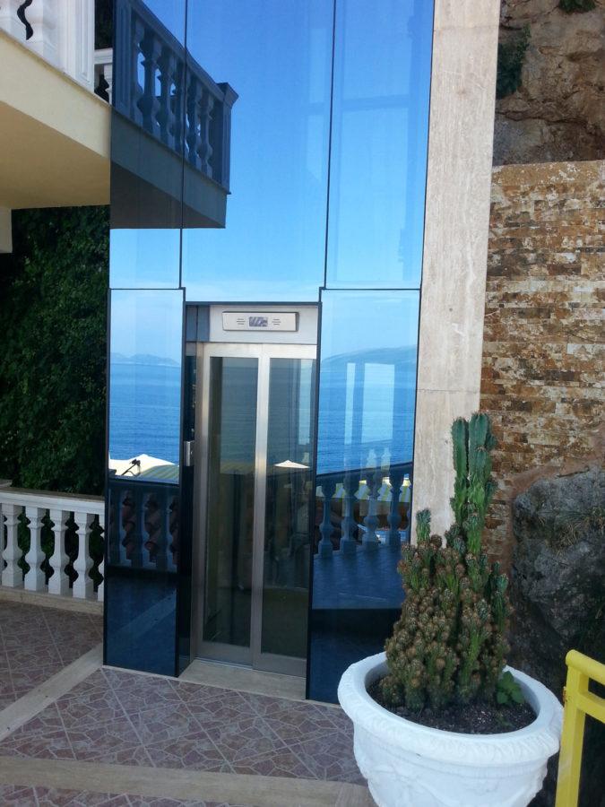 hotel-liro-avlona6
