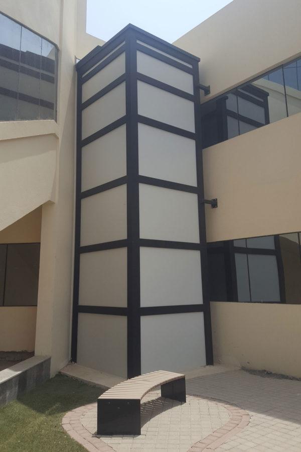 al-nahda-school9