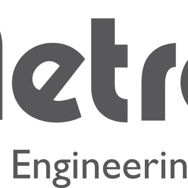 METRON-LOGO-FINAL