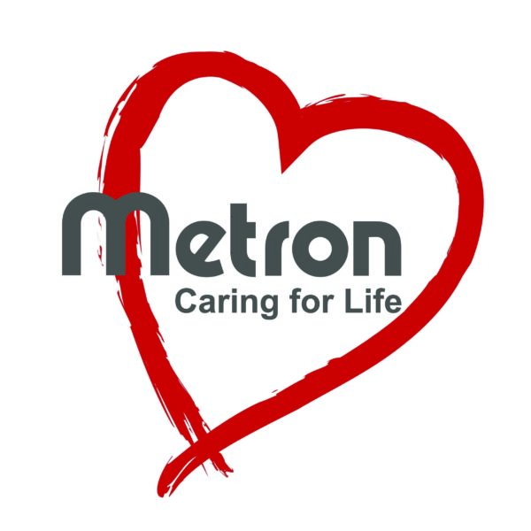 Caring for Life_Logo_20140728