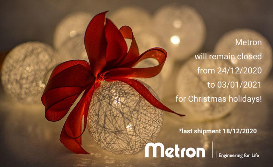 Christmas-Holidays-