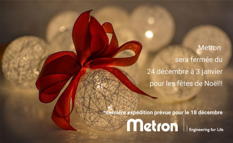 Winter-Holidays—FR