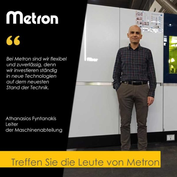 Metron's-people-March-DE