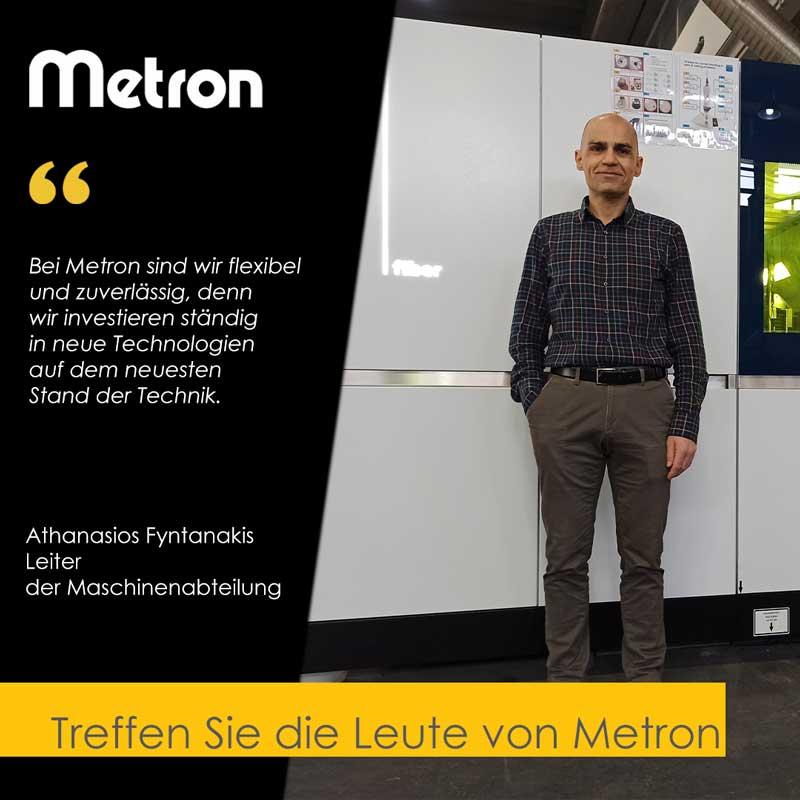 Metron's-people-March-DE