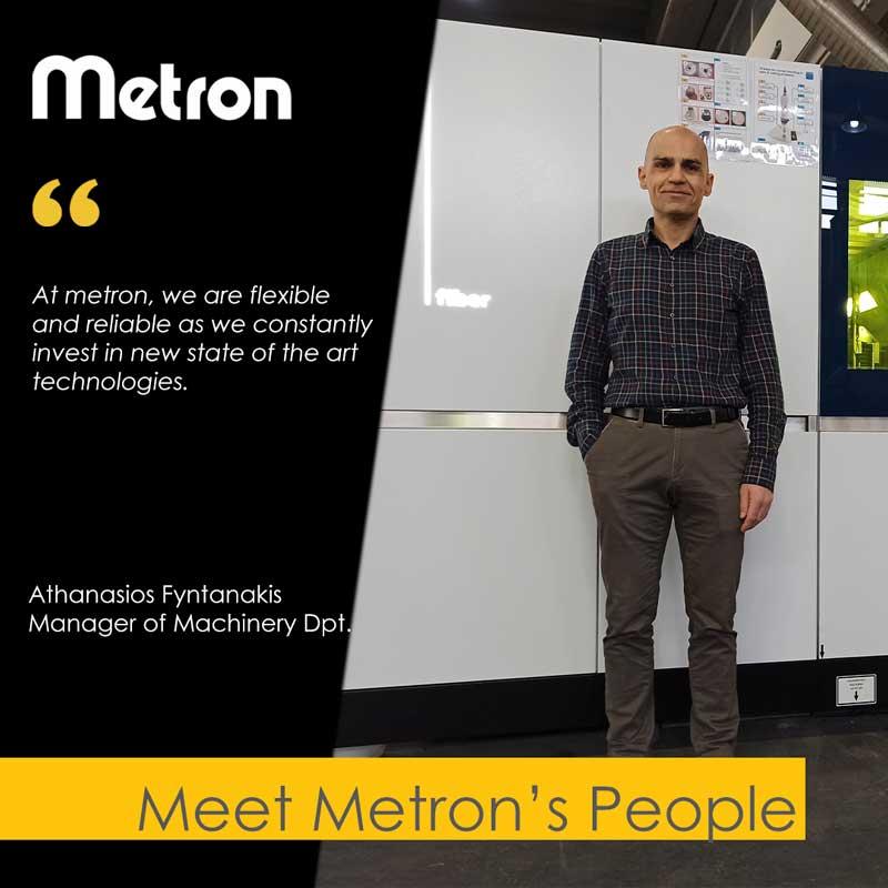 Metron's-people-March-EN