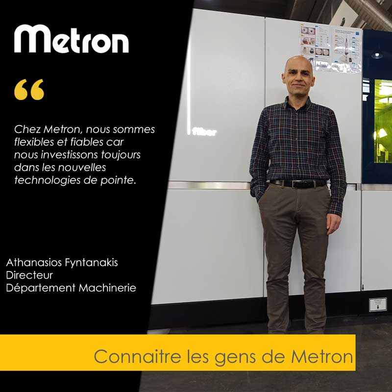 Metron's-people-March-FR