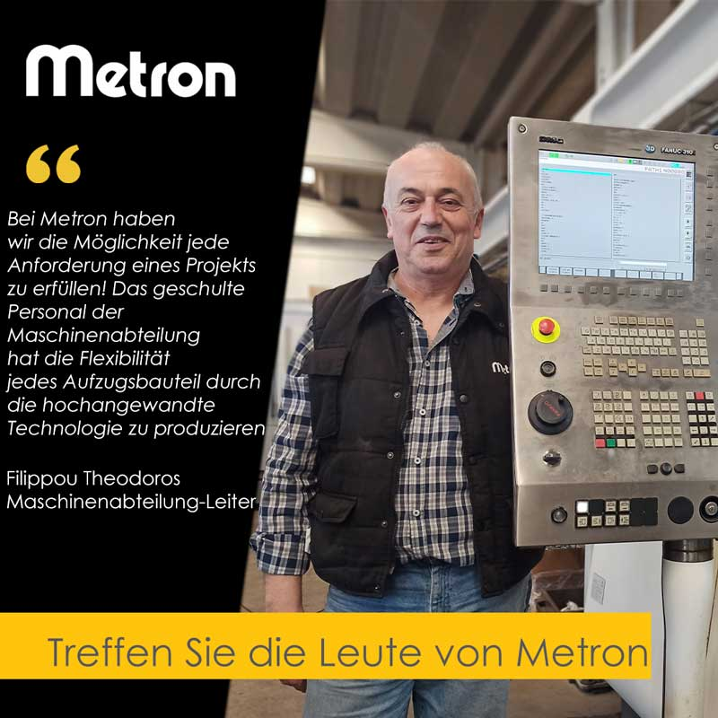 Metron's-people-April_DE-site