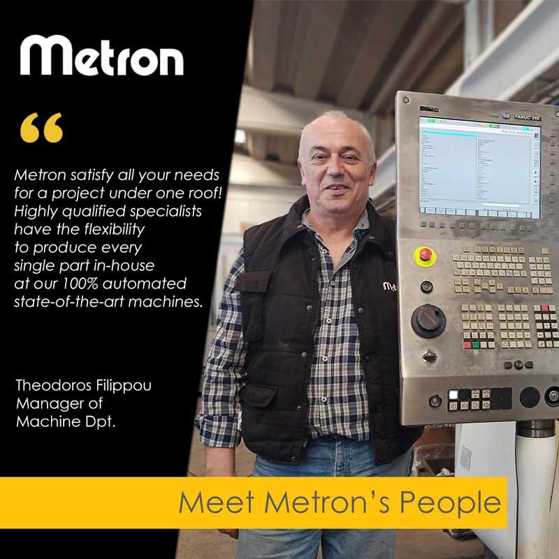 Metron's-people-Arpil_EN-site