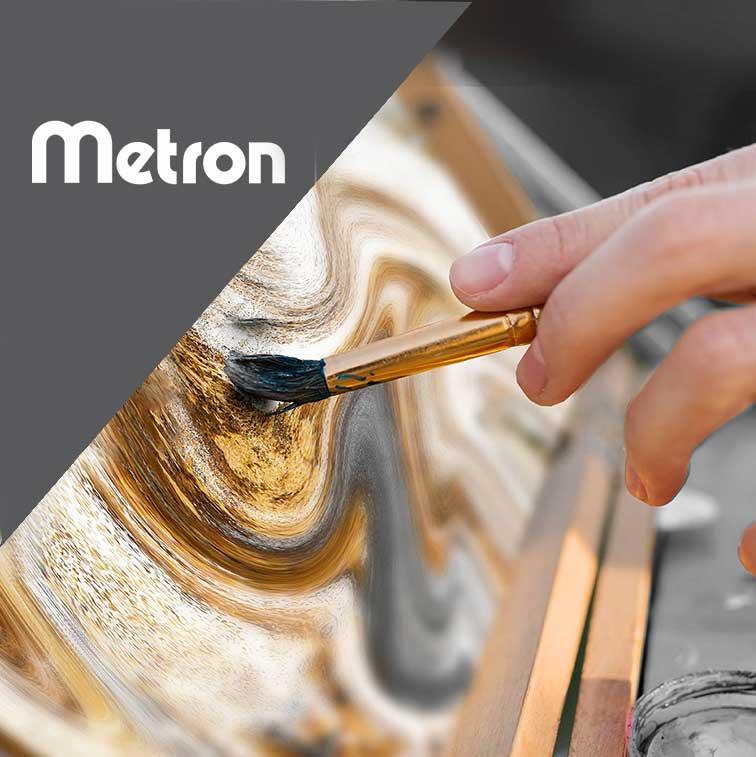 Mteron-finals-May2021-01