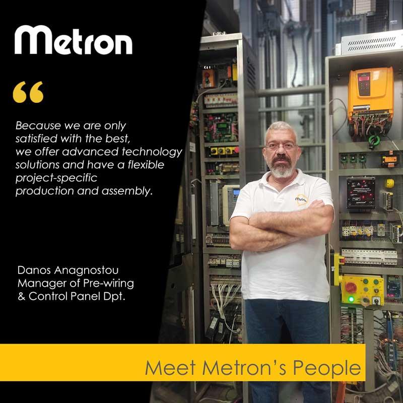 Metron's-people-June-EN