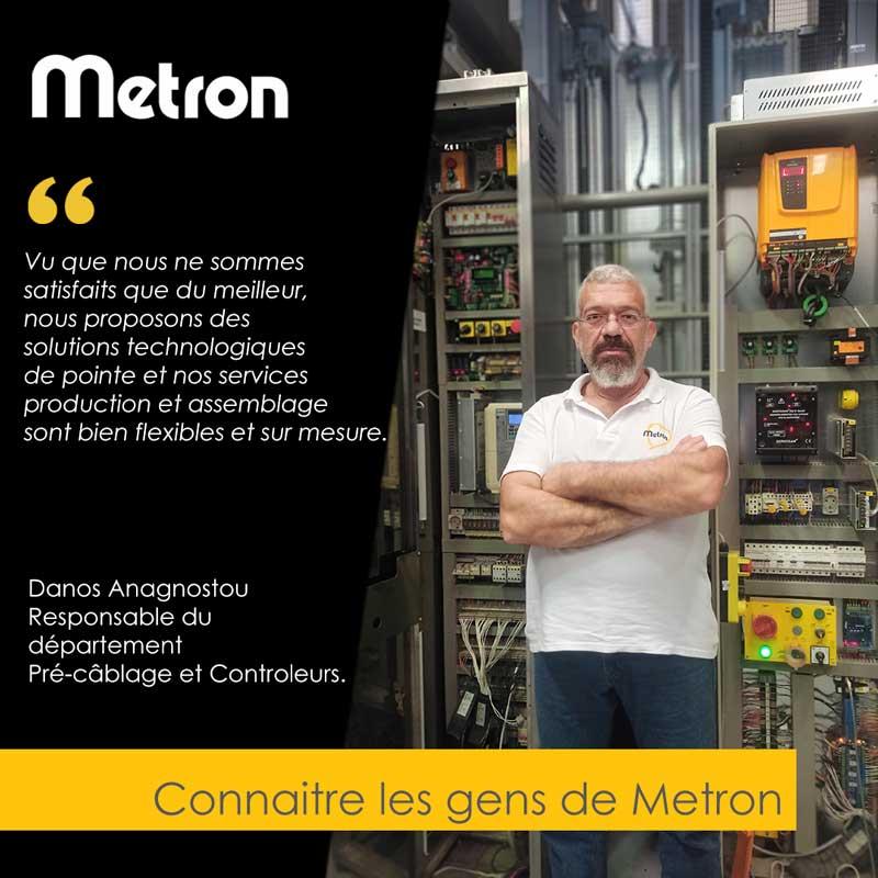 Metron's-people-June-FR