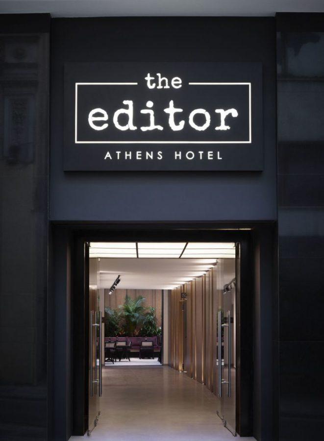the-editor-hotel