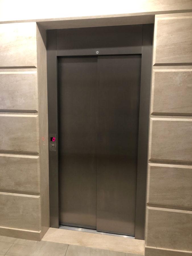 HotelKistonKistowoPolandHydraulic01