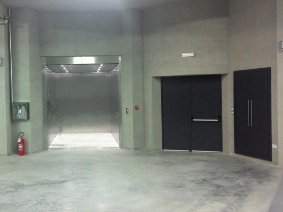 MetronProjectSuboticaVillaPolandResidentialMRL04