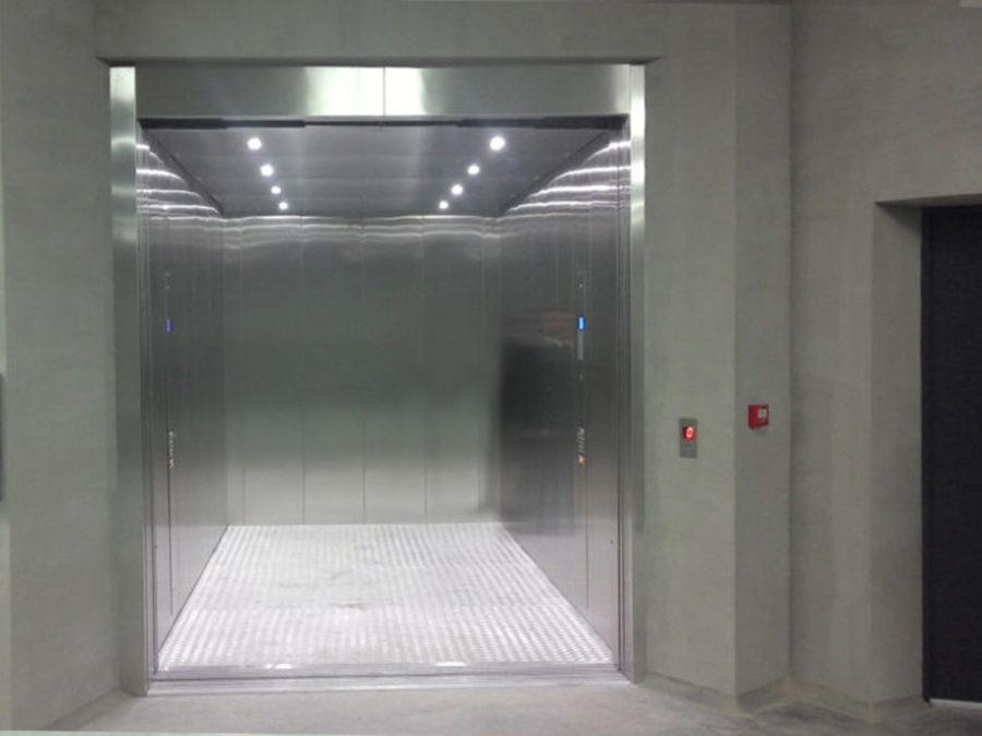 MetronProjectSuboticaVillaPolandResidentialMRL05