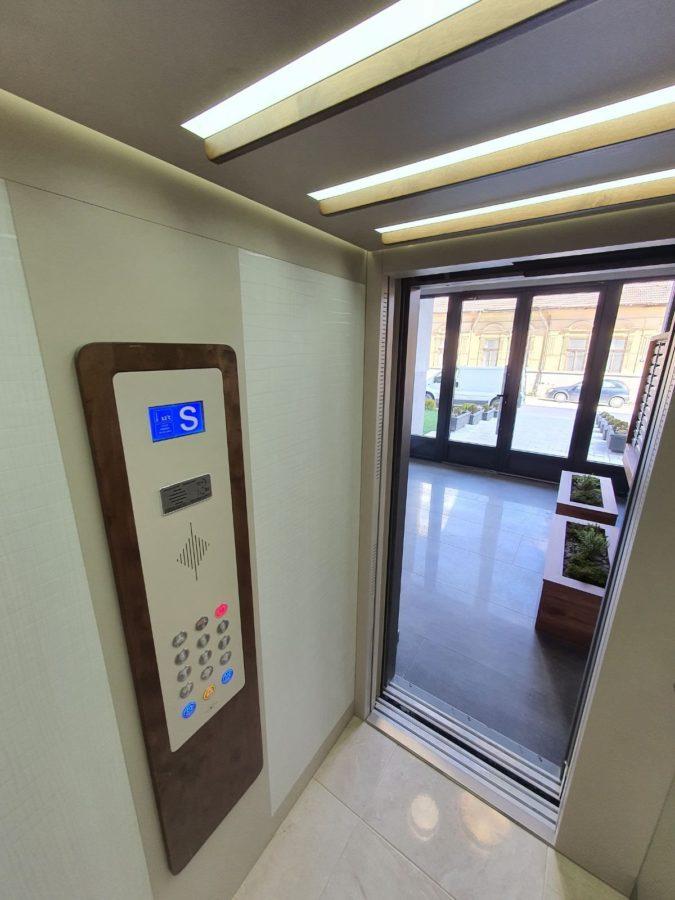 MetronResidentialBuildingSuboticaSerbiaMRL01